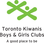 Toronto Kiwanis Boys & Girls Club