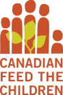 Canadian Feed The Children